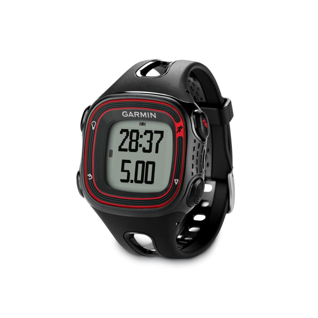 GarminForerunner10_3