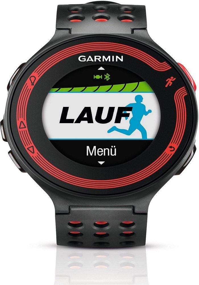 GarminForerunner220_1