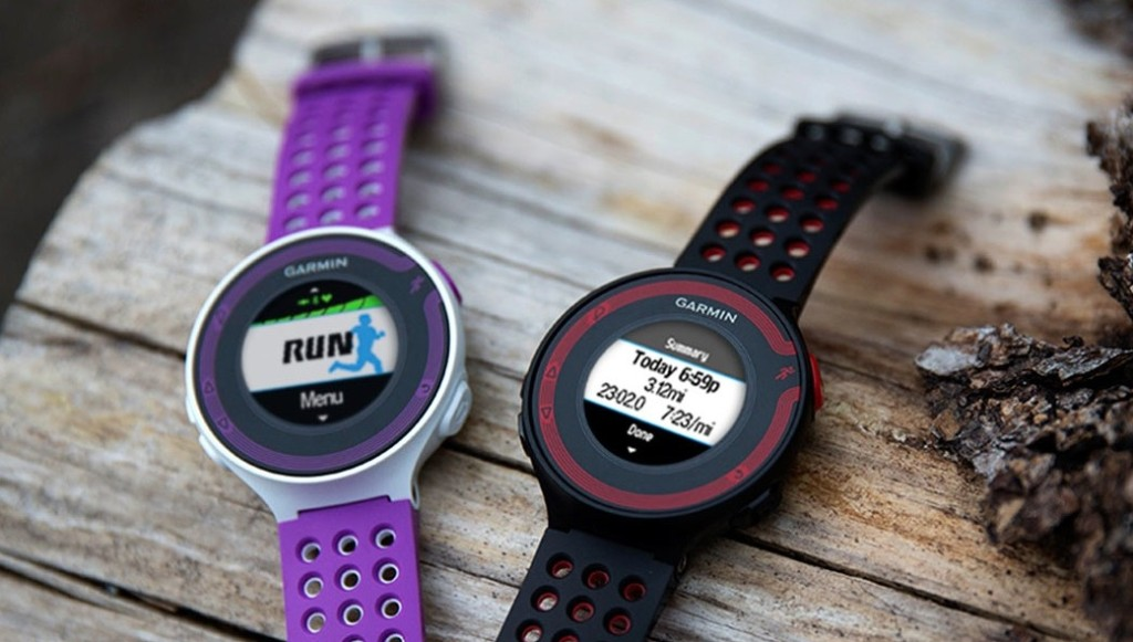 GarminForerunner220_3