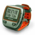 La montre GPS Garmin 310XT