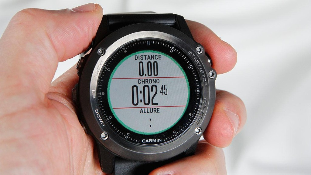 GarminForerunner235_2