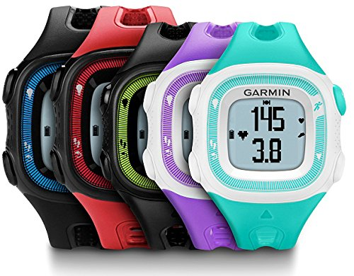 garminforerunner15_2