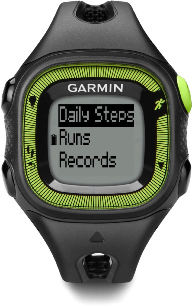 garminforerunner15_3
